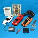 XMODS Toy Vehicle STARTER KIT